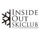 NPO法人インサイドアウトスキークラブ
