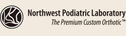 Northwest Podiatric Laboratory